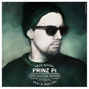 Prinz Pi, Wiesbaden Frühstücksclub der toten Dichter cover