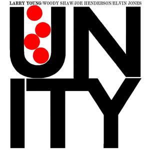 Unity album