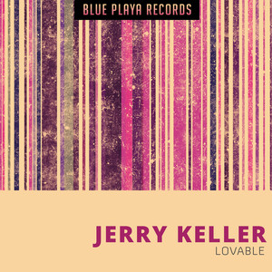 Lovable album