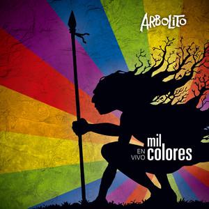 Mil Colores  - Arbolito