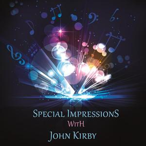 Special Impressions album