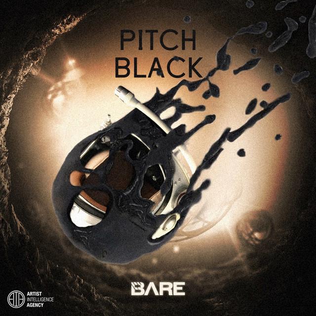 Pitch Black - Single