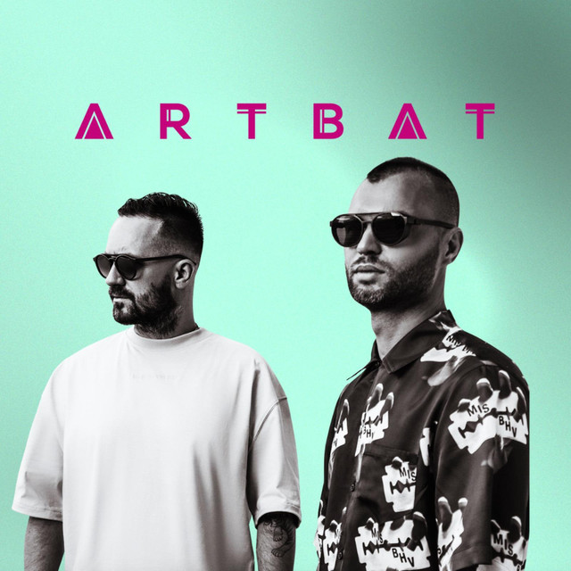 Profile photo of ARTBAT