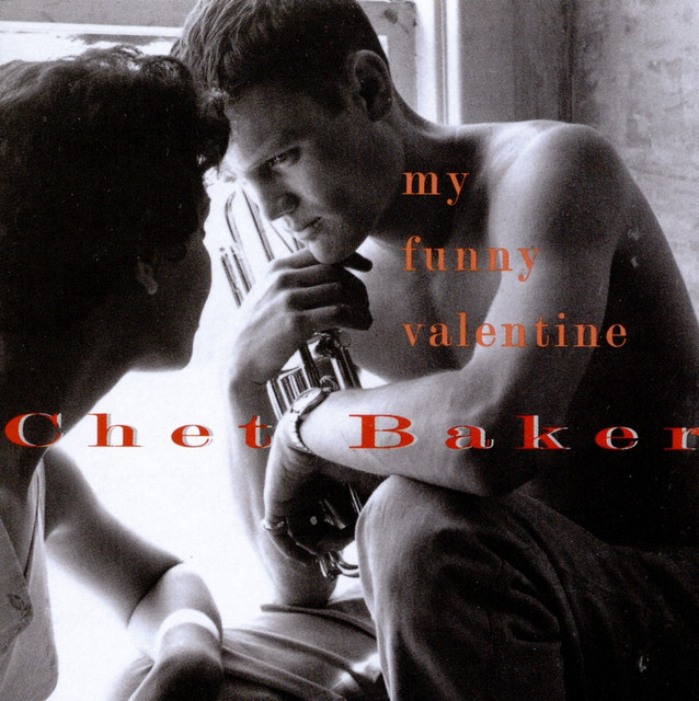 Perfekt More By Chet Baker