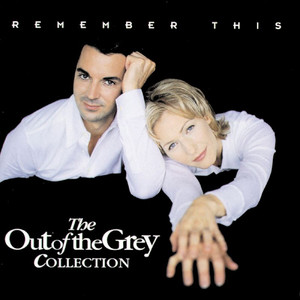 Remember This - The Collection album