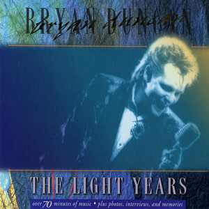 The Light Years album