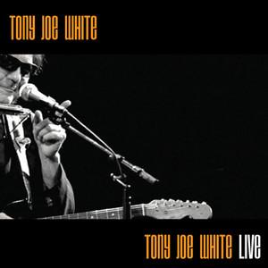 Tony Joe White - Live album