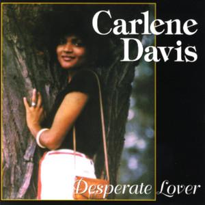 Desperate Lover album