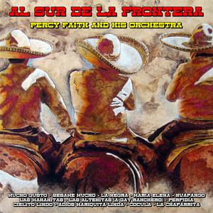 Al Sur De La Frontera album