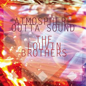 Atmosphere Outta Sound album