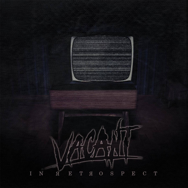 Vacant (Us)