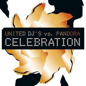 United DJ's vs. Pandora