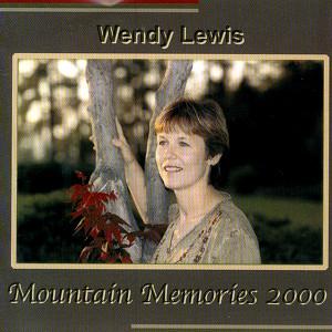Wendy Lewis & Friends