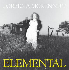 Elemental album