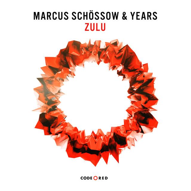 Zulu (Radio Edit)