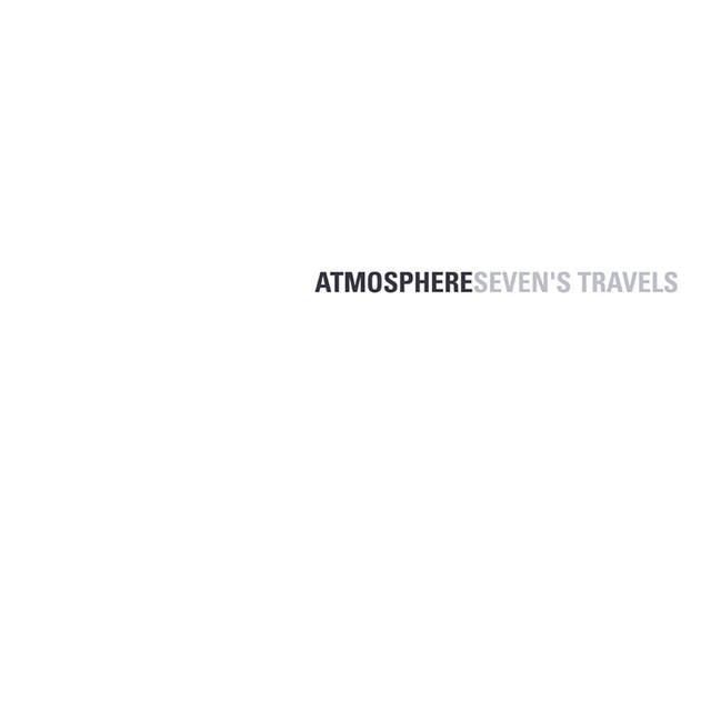 Seven's Travels
