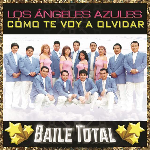 Como Te Voy A Olvidar (Baile Total)