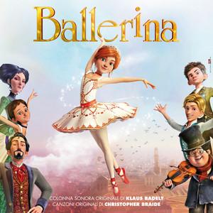 Ballerina (Colonna Sonora Originale)