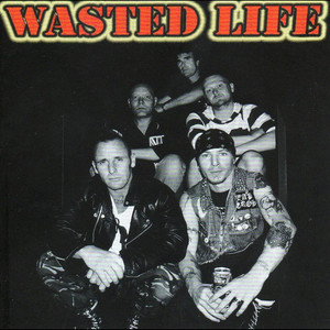 Wasted Life & Ratmonkey