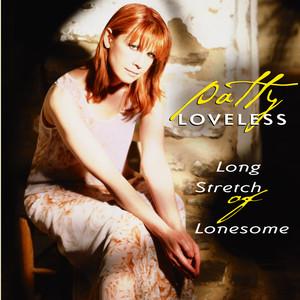 Long Stretch of Lonesome album