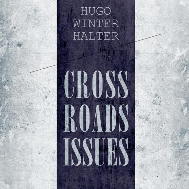 Cross Roads Issues