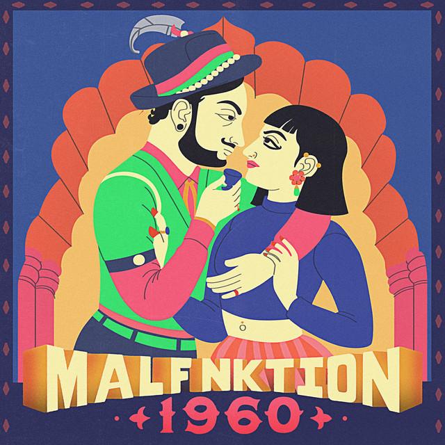 MALFNKTION