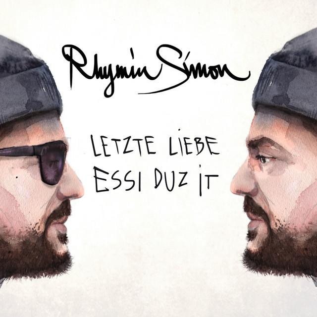 Essi Duz It / Letzte Liebe