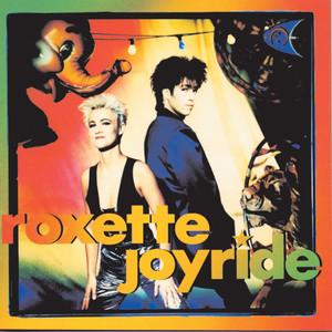 Joyride album