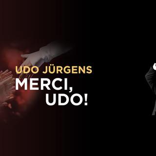 Udo Jürgens, Jenny Jürgens Liebe ohne Leiden cover