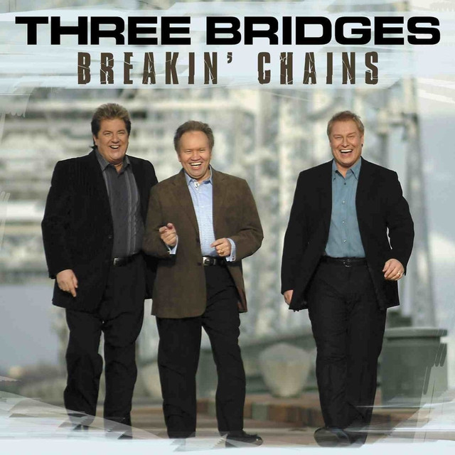 catholic singles in three bridges The song spent three weeks at number one on the billboard hot 100 billboard ranked the record as the no 4 song of 1964 pretty woman was also orbison's third single to top the uk singles.