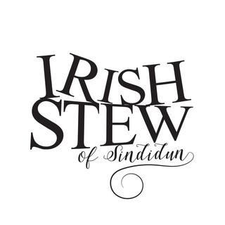 Irish Stew of Sindidun