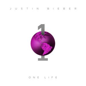 One Life Albümü