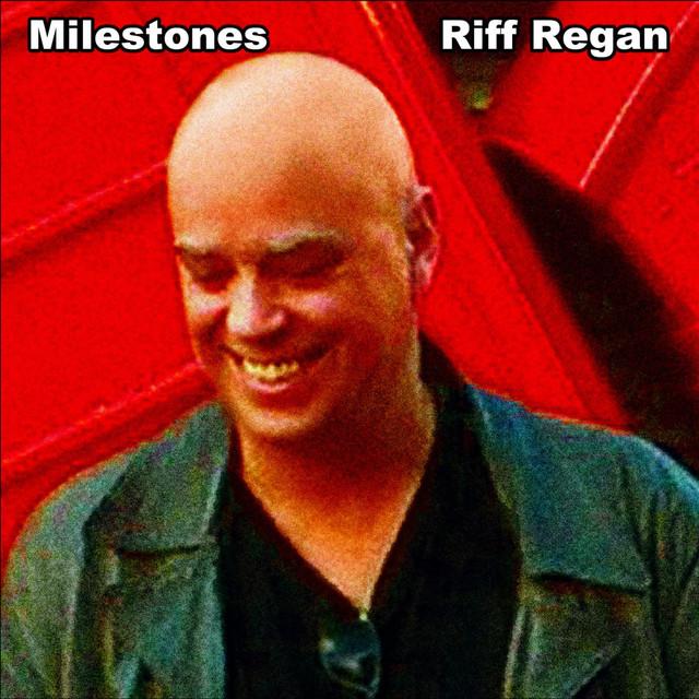 Riff Regan Nude Photos 62