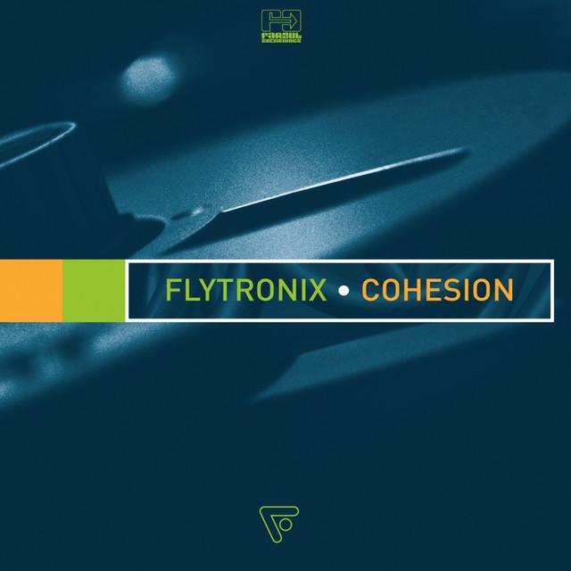 Flytronix