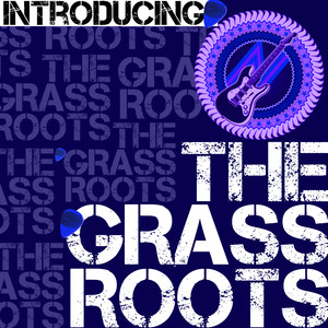 Introducing the Grass Roots album