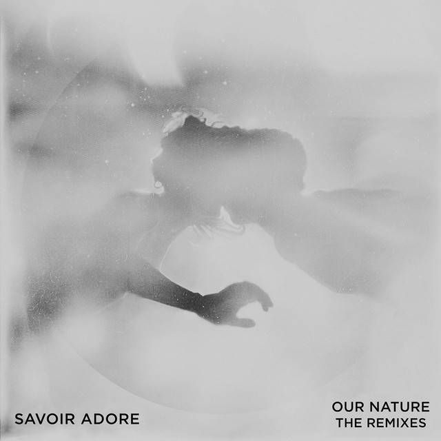 Our Nature: The Remixes