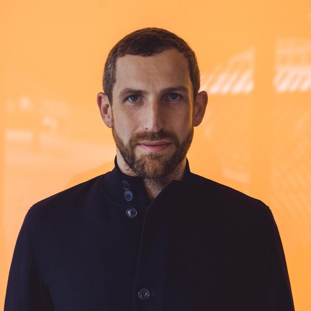 Matthias Tanzmann tickets and 2021 tour dates