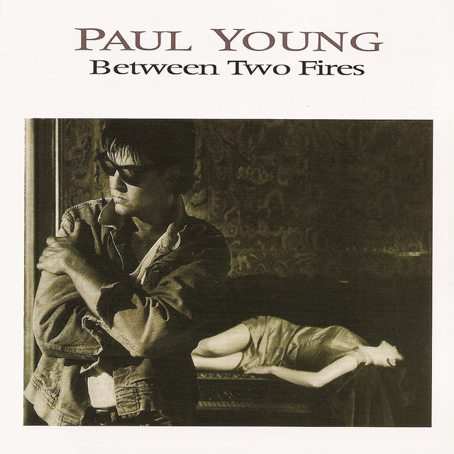 Between Two Fires (Expanded Edition)