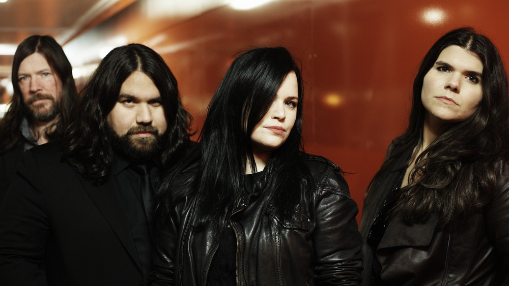 The Magic Numbers tickets and 2019 tour dates