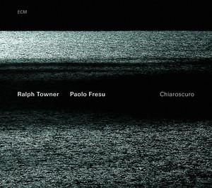 Chiaroscuro album