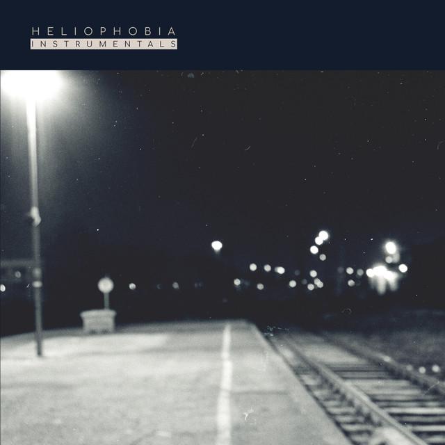 Heliophobia - Instrumentals