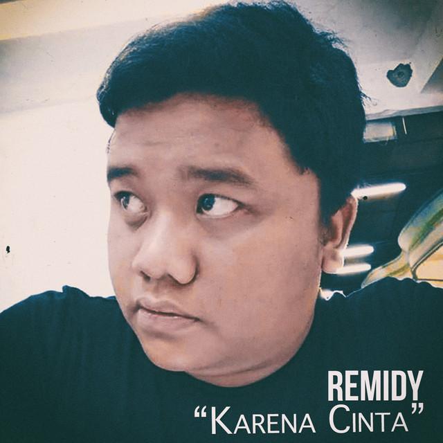 Remidy
