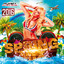 Spring Mix 2016 cover