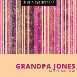 Mountain Dew album
