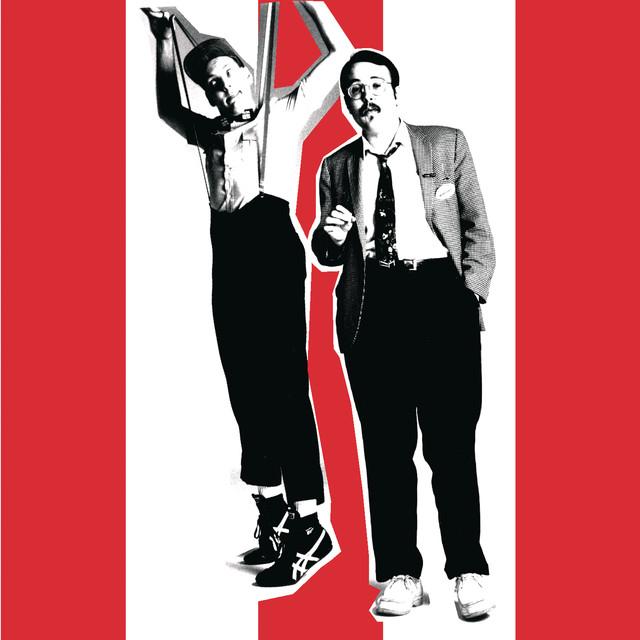 Cheap Trick Sex, America, Cheap Trick album cover