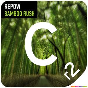 Repow
