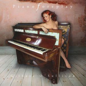Piano Foreplay album