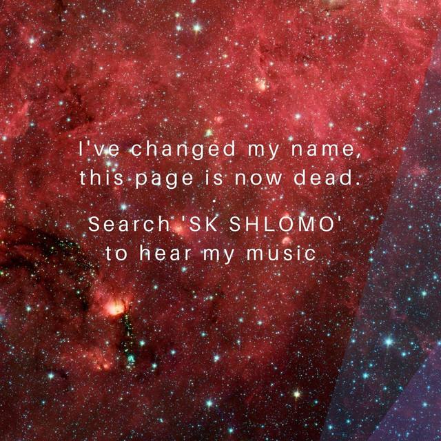 SK SHLOMO