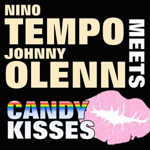Nino Tempo Meets Johnny Olenn - Candy Kisses album