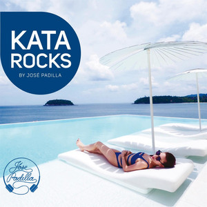 Kata Rocks album